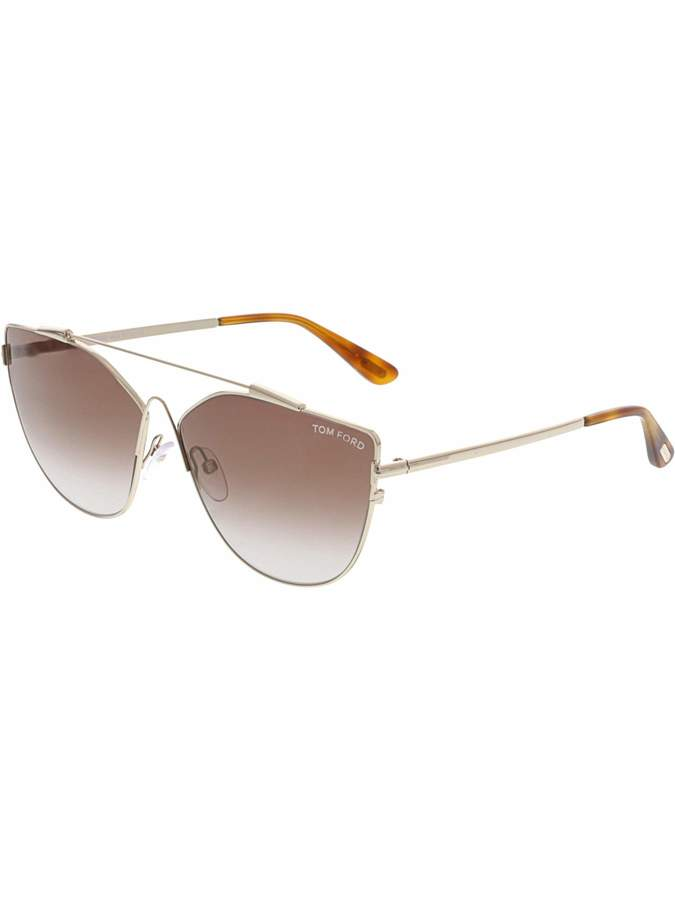 984c3d1fd0a39 Tom Ford Glasses - ShopStyle Canada