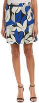 J.Mclaughlin A-Line Skirt