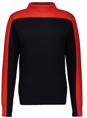 Barena High neck jumper