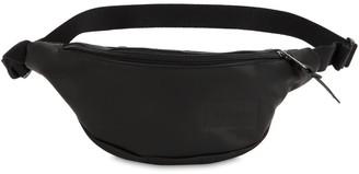 Eastpak 2l Springer Leather Belt Bag