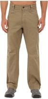 Royal Robbins Billy Goat® Stretch Six-Pocket Pants