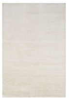 Loloi Rugs Byron Hand-Knotted Rug