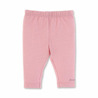 Sterntaler Baby Girls' Leggins Leggings
