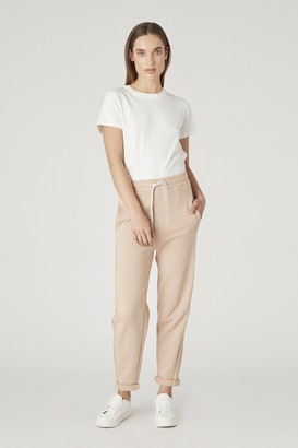 Camilla And Marc Blythe Track Pant