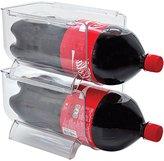 Frigidaire Soda Bottle Holder Rack