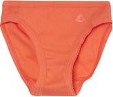 Petit Bateau Cotton pants 3-12 years
