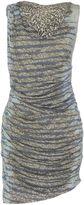 Zadig & Voltaire Short dresses