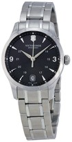 Victorinox Alliance 241540 Dark Grey Dial 30mm Womens Watch