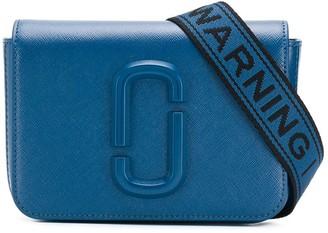 Marc Jacobs The Hip Shot DTM belt bag