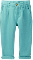 Tea Collection Brillare Trousers (Toddler, Little Girls, & Big Girls)