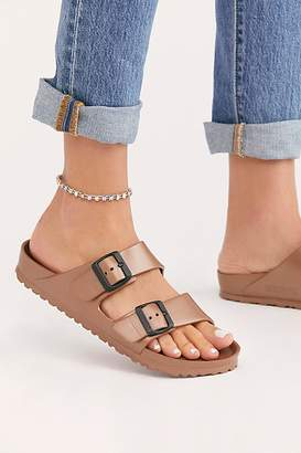 Free People Dance Party Anklet