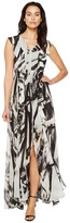 Religion Limit Maxi Dress Women's Dress