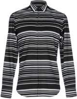 Emporio Armani Shirts - Item 38667943