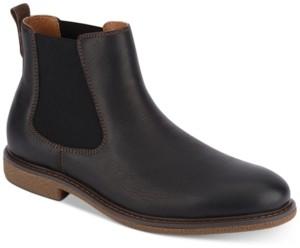 Dockers Grant Casual Chelsea Boots Men's Shoes