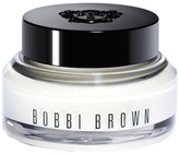 Bobbi Brown Hydrating Face Cream (1.7 OZ)