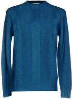 Dondup Sweaters - Item 39762020
