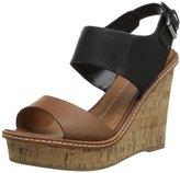 Dolce Vita Women's Jonee Wedge Sandal