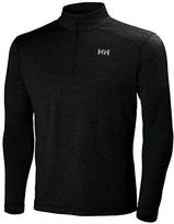 Helly Hansen Half-Zip Training Top