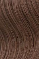 Hair U Wear Hairuwear Hairdo Modern Fringe - R830 Ginger Brown