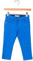Stella McCartney Girls' Skinny Jeans