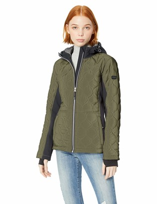 Skechers Women's Hourglass Jacket