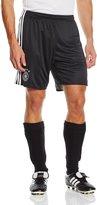 adidas 2016-2017 Germany Home Football Shorts