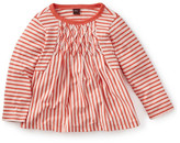 Tea Collection Izakaya Thermal Tee (Big Girls)