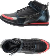 Jil Sander Sneakers