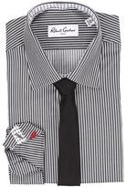 Robert Graham Chico Dress Shirt