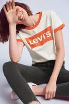 Levi's Ringer Surf Tee