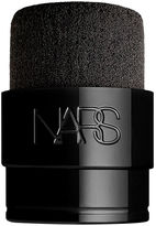 NARS Touch-Up Blender