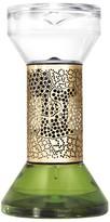 Diptyque Figuier/fig Tree Hourglass Diffuser
