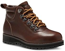 Eastland 1955 Edition Men's Max 1955 Boots