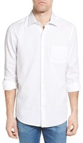 Rodd & Gunn Men's Mount Hutton Sport Shirt