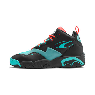 Puma Source Mid Buzzer Sneakers