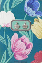 Viv&Ingrid Cupcake Earrings