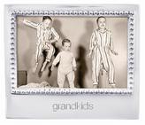 Mariposa Grandkids Frame 4x6