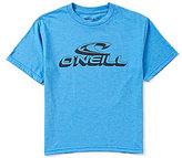 O'Neill Big Boys 8-20 Extras Short-Sleeve Tee