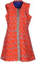 Markus Lupfer Short dresses - Item 34587060