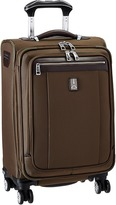 Travelpro Platinum Magna 2 - 20 Expandable Business Plus Spinner Luggage
