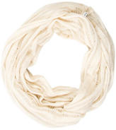 Alice + Olivia Wool & Cashmere-Blend Scarf