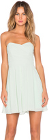 TFNC London Elida Dress