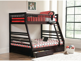 Coaster Ashton Collection Bed