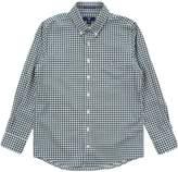 Gant Shirts - Item 38583038
