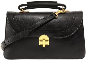 Marni Juliette Medium Crossbody Bag