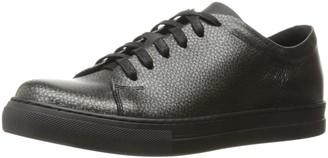 Kenneth Cole New York Men's Double Talk Ii Fashion Sneaker