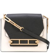Zac Posen Katie crossbody bag