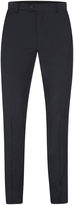 Oxford New Hopkins Suit Trousers Gunmtal X
