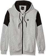 Akademiks Men's Aguro Sweatshirt