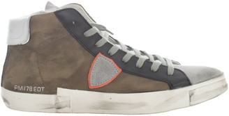 Mens High Heel Sneakers   Shop the